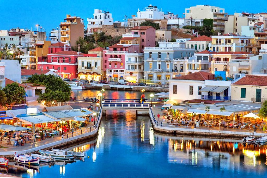Agios Nikolaos image